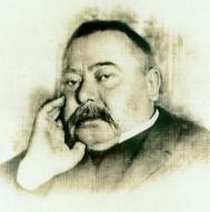 Mikszáth Kálmán összes művei 39.